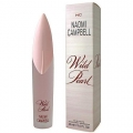 Женская туалетная вода Naomi Campbell Wild Pearl 15ml