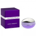 Женская парфюмированная вода Paco Rabanne Ultraviolet 50ml
