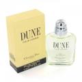 Мужская туалетная вода Dior Dune Pour Homme 50ml