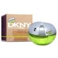 Женская парфюмированная вода DKNY Be Delicious 30ml