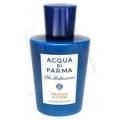 Парфюмерия унисекс Blu Mediterraneo  Arancia Di Capri edt 120ml