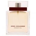 Женская парфюмированная вода Angel Schlesser Essential 30ml