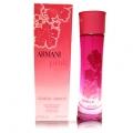 Женская парфюмированная вода Giorgio Armani Pink 100ml