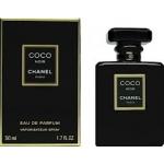 Женская парфюмированная вода Chanel Coco Noir  100ml
