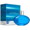 Женская парфюмированная вода Elizabeth Arden Mediterranean 100ml