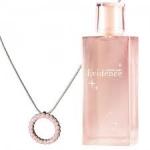 Женская парфюмированная вода Evidence 50ml