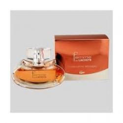Женская парфюмированная вода  Lacoste Femme De Lacoste 75ml
