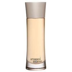 Женская парфюмированная вода Giorgio Armani Mania women 75ml