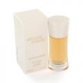 Женская парфюмированная вода Giorgio Armani Mania Women 50ml