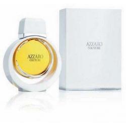 Женская парфюмированная вода Azzaro Couture 75ml