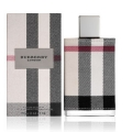 Женская парфюмированная вода Burberry London 30ml