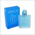 Мужская туалетная вода Cerruti 1881 Summer Fragrance 100ml
