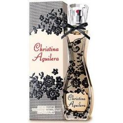 Женская парфюмированная вода Christina Aguilera 15ml