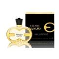 Женская парфюмированная вода Escada Desire Me 75ml