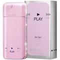 Женская парфюмированная вода Givenchy Play For Her 50ml