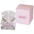 Женская парфюмированная вода Gucci Eau De Parfum 2 50ml