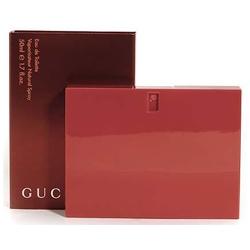 Женская туалетная вода Gucci Rush 30ml