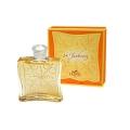 Женская парфюмированная вода Hermes 24 50ml