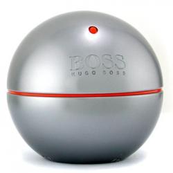 Мужская туалетная вода Hugo Boss In Motion 40ml
