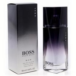 Мужская туалетная вода Hugo Boss Soul 90ml