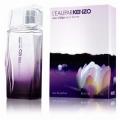 Женская парфюмированная вода Kenzo Eau Indigo For Women 50ml