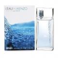 Мужская туалетная вода Kenzo L`eau Par Homme 100ml(test)