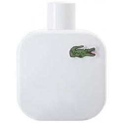 Мужская туалетная вода Lacoste Eau De L.12.12 Blanc 30 ml