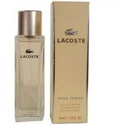 Женская парфюмированная вода Lacoste Pour Femme 30ml