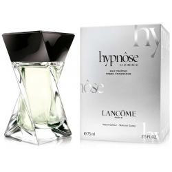 Мужская туалетная вода Lancome Hypnose Homme Eau Fraice 75ml