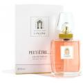 Женская парфюмированная вода Lancome Peut-Etre edp 100ml
