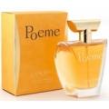 Женская парфюмированная вода Lancome Poeme 30ml