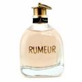Женская парфюмированная вода Lanvin Rumeur 100ml