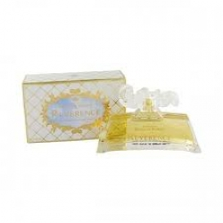 Женская парфюмированная вода Marina De Bourbon Reverence 100ml