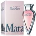Женская парфюмированная вода Max Mara Le Parfum 90ml