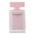 Женская парфюмированная вода Narciso Rodriguez For Her Eau de Parfum 30ml