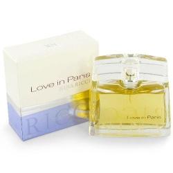 Женская парфюмированная вода Nina Ricci Love In Paris 30ml