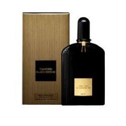 Женская парфюмированная вода Tom Ford Black Orchid 30ml