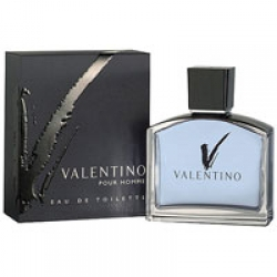 Мужская туалетная вода Valentino V Pour Homme 50ml
