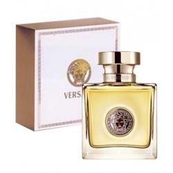 Женская парфюмированная вода Versace Versace 50ml