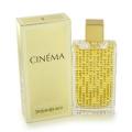 Женская парфюмированная вода Y.S.Laurent Cinema 90ml