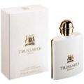 Женская парфюмированная вода Trussardi Donna 50ml