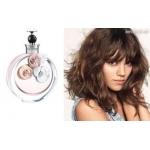 Женская парфюмированная вода Valentino Valentina 80ml(test)