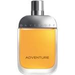Мужская туалетная вода Davidoff Adventure 100ml
