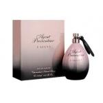 Женская парфюмированная вода Agent Provocateur Lagent 50ml