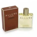 Мужская туалетная вода Chanel Allure Pour Homme  50ml