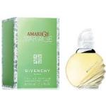 Женская туалетная вода Givenchy Amarige 30ml