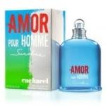 Мужская туалетная вода Cacharel Amour Sunshine Pour Homme 125ml
