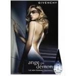 Женская парфюмированная вода Givenchy Ange Ou Demon 30ml
