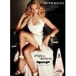 Женская парфюмированная вода Givenchy Ange Ou Demon Le Secret 100ml