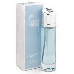 Женская парфюмированная вода Thierry Mugler Angel Innocent 75ml